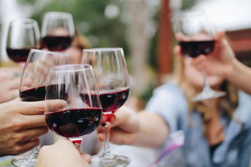 Wine Tasting and Yacht Charter in Croatia? Yes, Please!