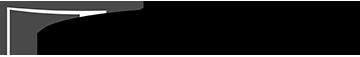 Ribco logo