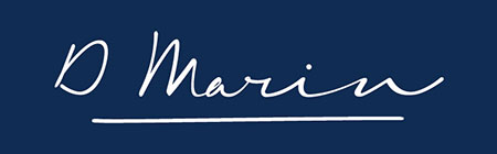 D-Marin
