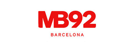 MB 92